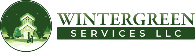 Wintergreen Services LLC